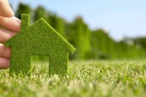 Environnement : Prévoir la Fiscalité de demain