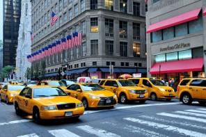 Fiscalité succession – Immeuble détenu aux USA