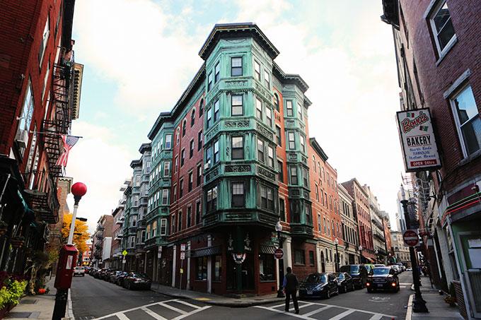 Projet Loi De Finances 2016 Plus Values Immobilieres