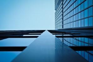Résiliation annuelle des contrats d'assurance de prêt : La Cour de Cassation se prononce en défaveur !