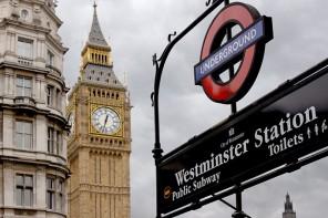 Brexit : Quelle procédure pour sortir de l'UE ?