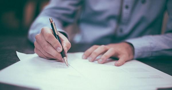 Regime d'imposition contrats assurance-vie en déshérence