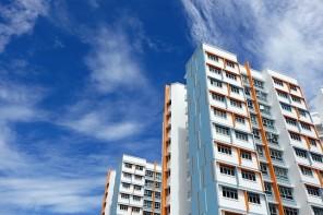 Pistes de réflexion vers une réforme de la fiscalité du logement