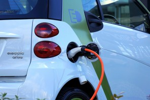 Véhicules de société : des avantages renforcés à l'hybride ou à l'électrique
