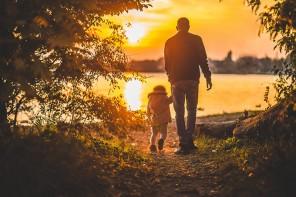 Garde alternée : non déductibilité de la pension alimentaire