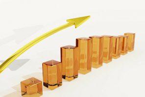 Découvrez les nouveaux plafonds des loyers 2017 pour les investissements locatifs