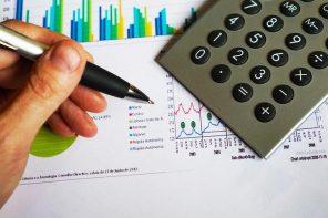 Le Conseil d'Etat favorise les plus-values de cession de titres de participation