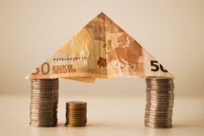 La domiciliation bancaire préalable à la souscription d'un prêt, maintenant encadrée!