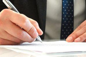 Refus d'exonération rétroactive de plus-value sur la cession d'une résidence secondaire en cas d'annulation de l'achat de la résidence principale