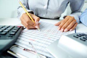 Baisse du taux d'impôt sur les sociétés : quelles en sont les conséquences ?