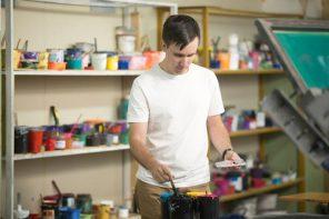 Augmentation des plafonds pour bénéficier du régime d'auto-entrepreneur