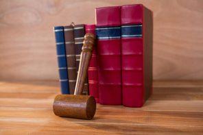 Fiscalité applicable aux contrats d'assurance-vie : remise en cause de la constitutionnalité de l'article 757 B alinéa 1er du CGI