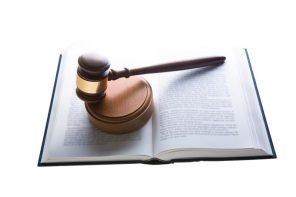 Fiscalité applicable aux contrats d'assurance-vie : l'article 757 B alinéa 1er du CGI est constitutionnel