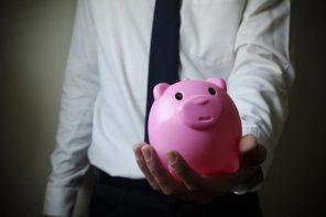 Augmentation de la réduction IR-PME, un coup de pouce fiscal