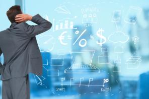 Revenus de capitaux mobiliers : PFU ou barème progressif ?