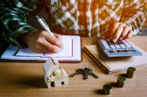Le dégrèvement de taxe d'habitation ne profitera pas aux non-résidents français…